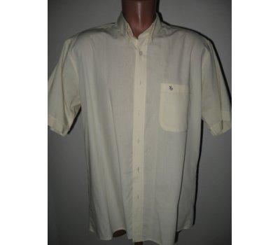 Pánská košile Yd