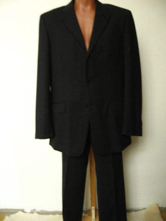 789acfd4b0 Pánský oblek Zara. Pánský ...
