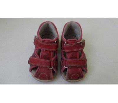 Sandálky - Santé, 21