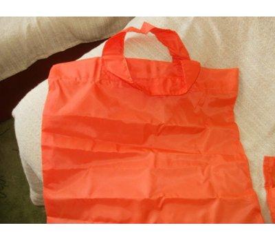 Nákupní skládací taška