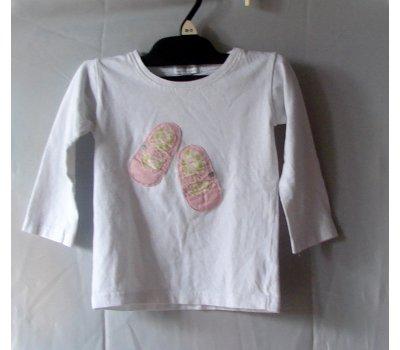 0521 Dětské kojenecké oblečení