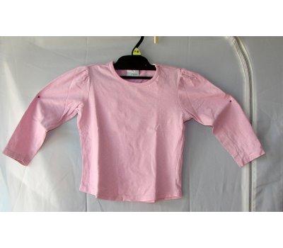 0538 Dívčí triko 98 Next