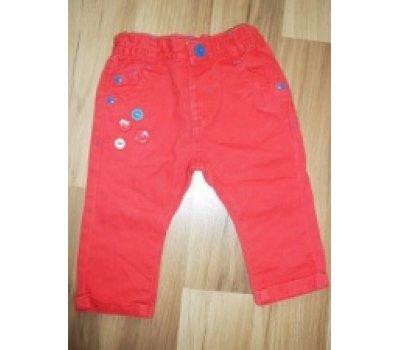 Dětské kojenecké oblečení Marks & Spencer