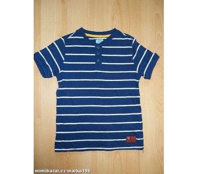 Chlapecké tričko F&F